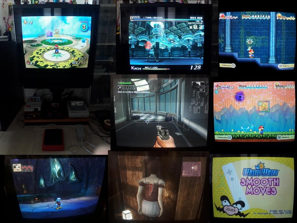 [Wii] Jeux compatibles en 4/3 Wii_4-10