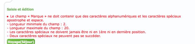 [Formalités/Pers, Véhic] Fiche D16TER impossible à imprimer Captur10