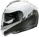 Casque modulable Tylych13