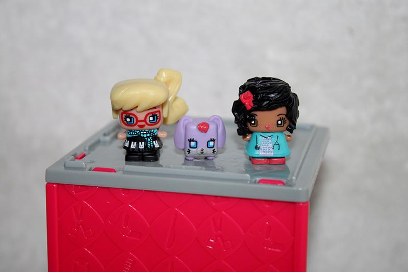 Les My Mini Mixie Q's Mattel d'Ezoha Mixie-10