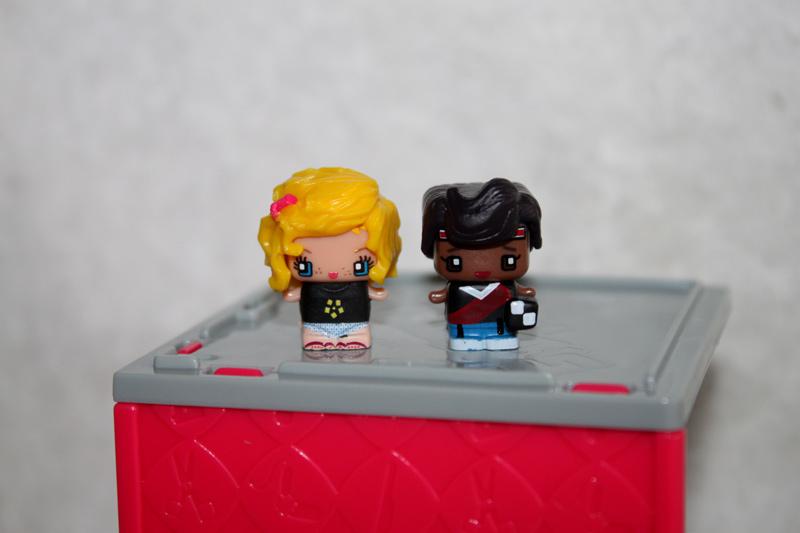 Les My Mini Mixie Q's Mattel d'Ezoha Nouvel10