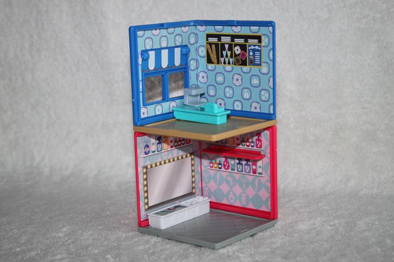 Les My Mini Mixie Q's Mattel d'Ezoha Salon-12