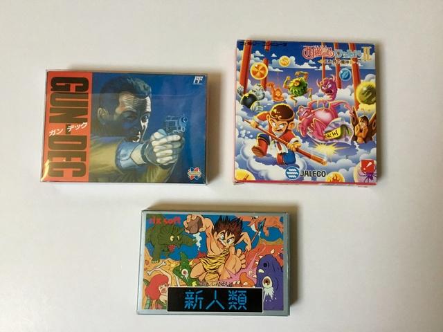 NGP's Famicom Club - Page 3 434c1810