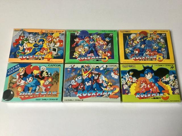 NGP's Famicom Club - Page 3 5bfd4e10
