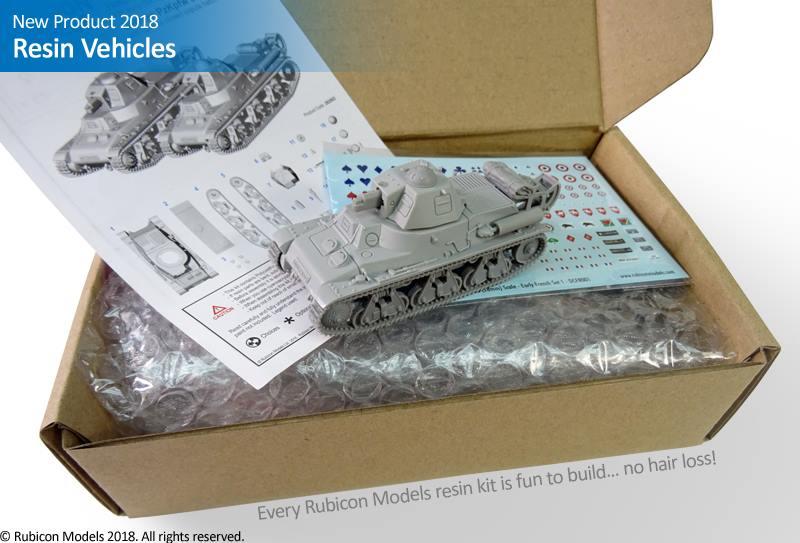 Rubicon reprend les R35-H39-Traction de Neucraft Models - Page 2 26993510
