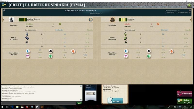 J6 - Dreexxer vs général Georges : 0-4 (5-12) La_rou10