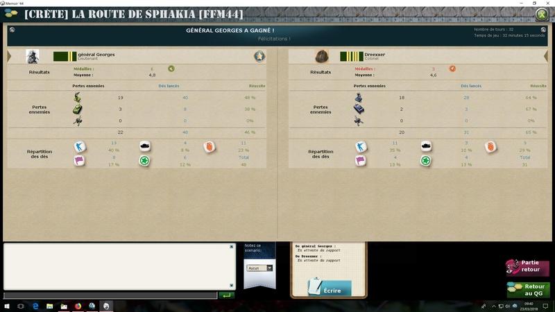 J6 - Dreexxer vs général Georges : 0-4 (5-12) La_rou11