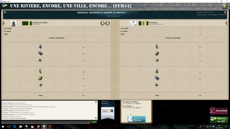 J10 – général Georges vs Grozours : 4-0 (14-8) Une_ri10