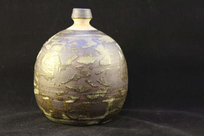 Studio pottery with BL mark is this what I think it is? Eb4de410