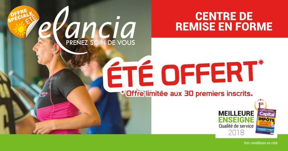 Offre Partenaire Elancia 81fc8710