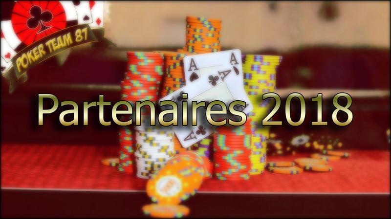 Partenaires 2018  Fond_t10