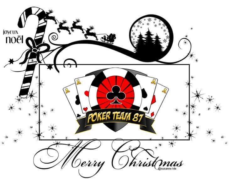 Joyeux Noël  Img_3910
