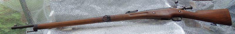 mon BERTHIER 1907-15 Berthi13