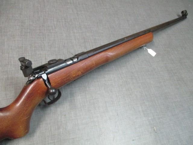 Brno Mod. 4 - une carabine .22 LR réglementaire de la Guerre froide - Page 4 Img_5310
