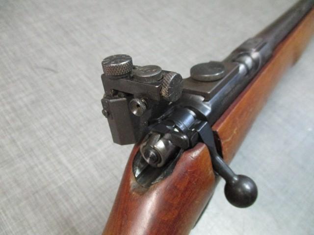Brno Mod. 4 - une carabine .22 LR réglementaire de la Guerre froide - Page 4 Img_5312