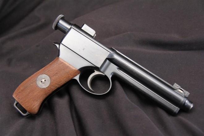Roth Steyr M1907 Roth_s10