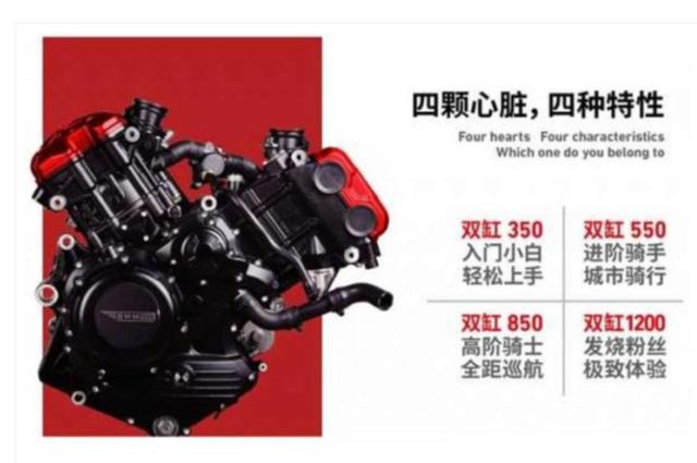 Morini vendrait ses moteurs ailleurs ? Shiner10