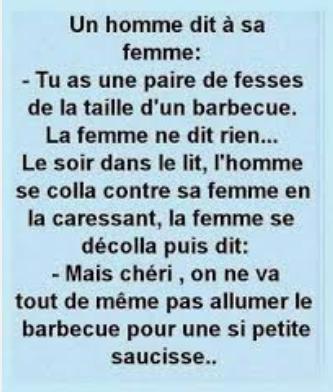 conseil barbecu en dur 2018_032