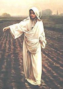 Lutter contre le péché d'impureté (péchés sexuels) - Sponsalité... - Page 23 0021cd10