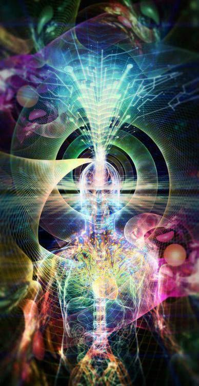"""le magnétisme, """"les anges dit de lumières"""", les guérisseurs, danger!!! - Page 2 26566510"""