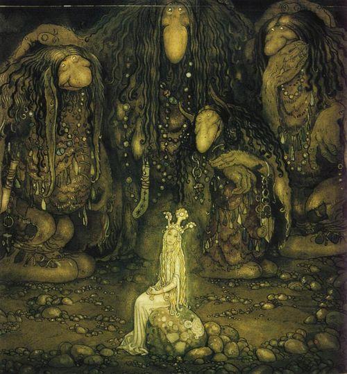 """le magnétisme, """"les anges dit de lumières"""", les guérisseurs, danger!!! - Page 2 2b83e510"""