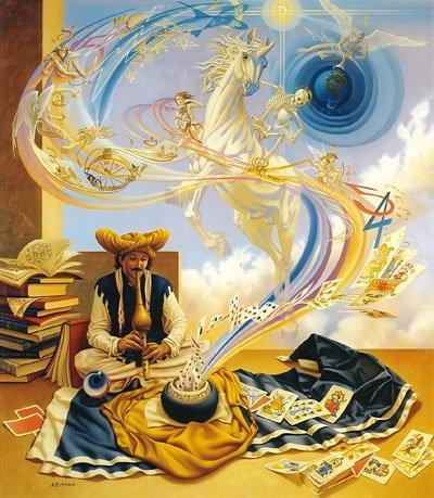 """le magnétisme, """"les anges dit de lumières"""", les guérisseurs, danger!!! - Page 2 7cafd110"""
