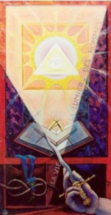 """le magnétisme, """"les anges dit de lumières"""", les guérisseurs, danger!!! - Page 2 7d41de10"""