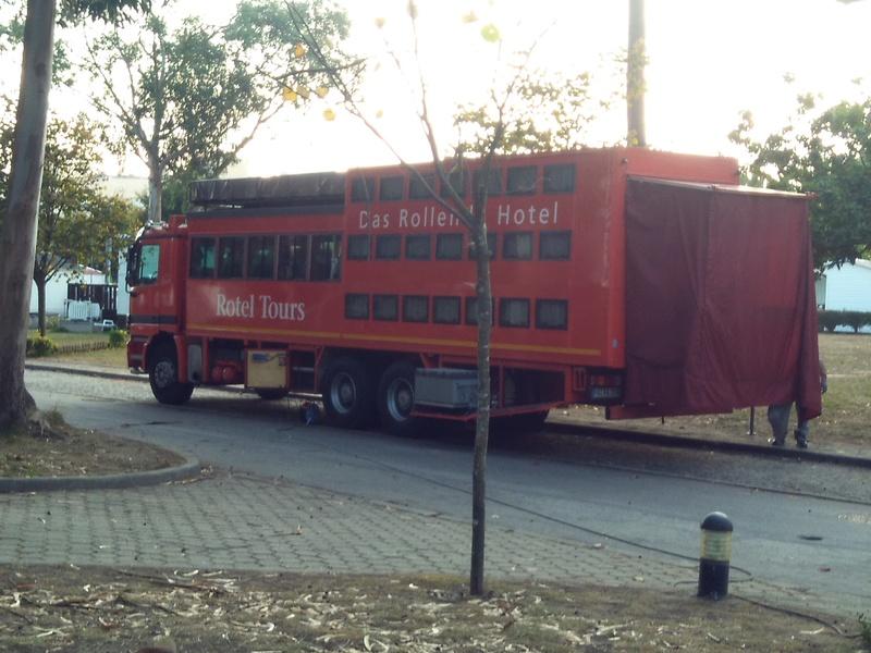 04 - Porto - Cristina 04_bus10