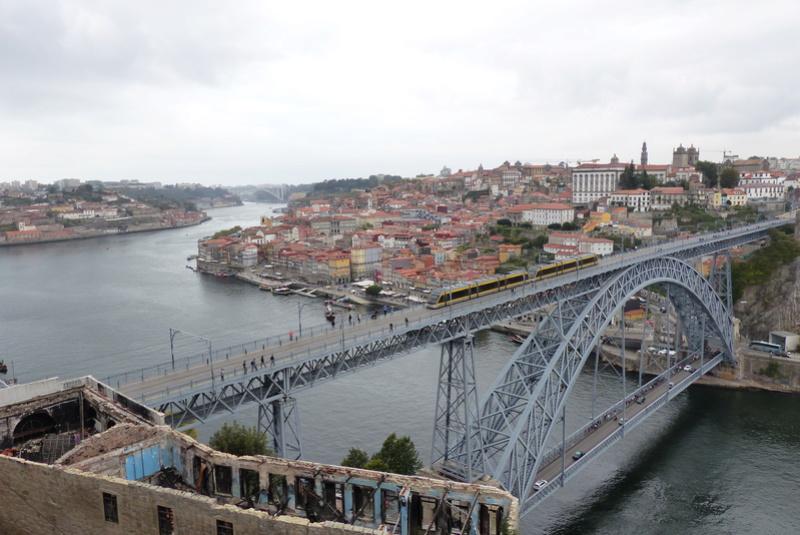 04 - Porto - Cristina 04_por10