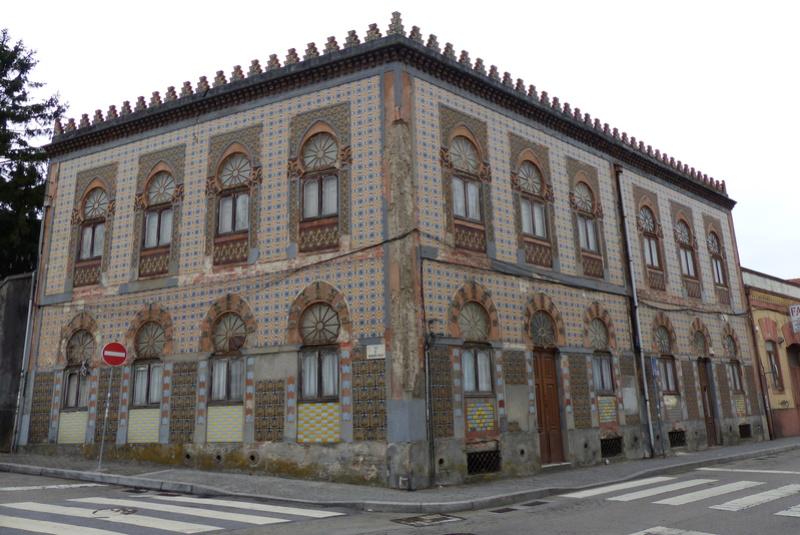 04 - Porto - Cristina 04_urb12