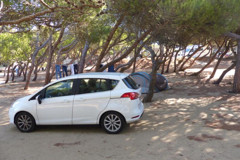 05 - Mira - Ericeira - Guincho beach - Cascais 05_arb10