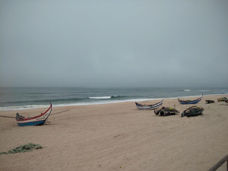 05 - Mira - Ericeira - Guincho beach - Cascais 05_mir10