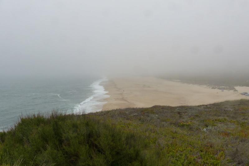 05 - Mira - Ericeira - Guincho beach - Cascais 05_sur10