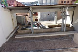 11 – Lisbonne 2 – Jusqu'au terminus du tramway 28 11_06_13