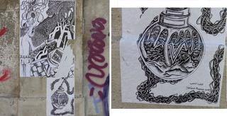 11 – Lisbonne 2 – Jusqu'au terminus du tramway 28 11_07_10