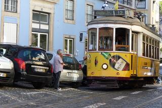 11 – Lisbonne 2 – Jusqu'au terminus du tramway 28 11_08_10