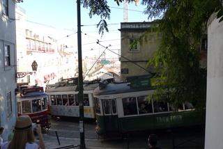 11 – Lisbonne 2 – Jusqu'au terminus du tramway 28 11_08_11