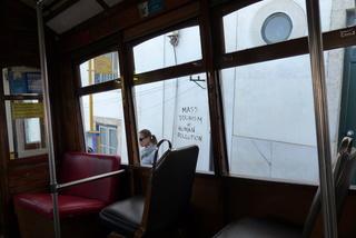 11 – Lisbonne 2 – Jusqu'au terminus du tramway 28 11_08_12