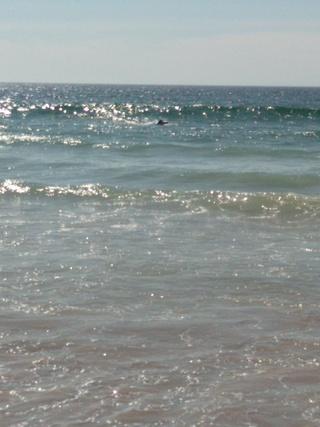 08 – Chaleur – Costa da Caparica 8_03_v10
