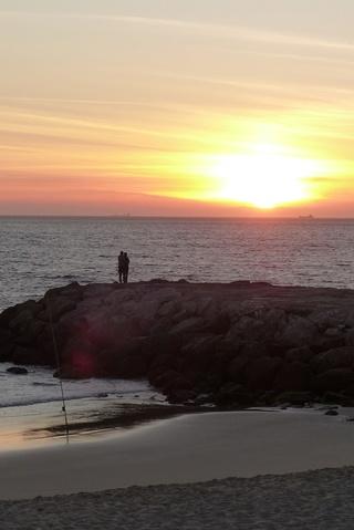 08 – Chaleur – Costa da Caparica 8_06_c11