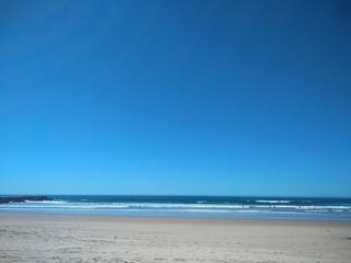 13 – Journée tranquille à Costa da Caparica – Pêche au tracteur 1 - Mardi 26 septembre 2017 Img_2028