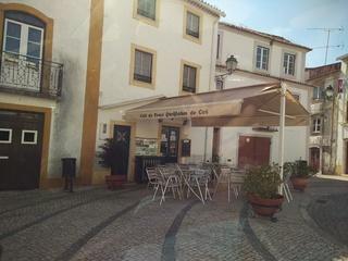 16 - Vendredi 29 septembre – Route du retour – Etape à Palencia en Espagne Img_2051