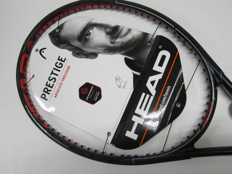 Head Graphene Touch Extreme MP - Pagina 7 Img_1010