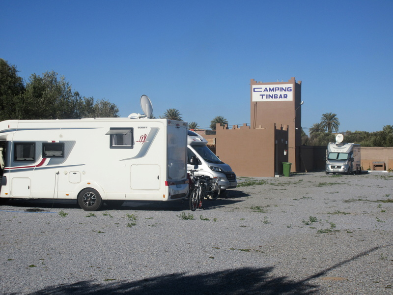[Maroc Camp/Dernières nouvelles] Tiznit nouveau camping TINBAR pour 2018 - Page 6 Img_0712