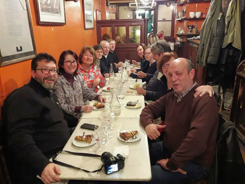Petit bouchon Lyonnais 20180311