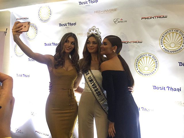 ♔ The Official Thread of MISS UNIVERSE® 2015 Pia Alonzo Wurtzbach of Philippines ♔  - Page 37 2-11