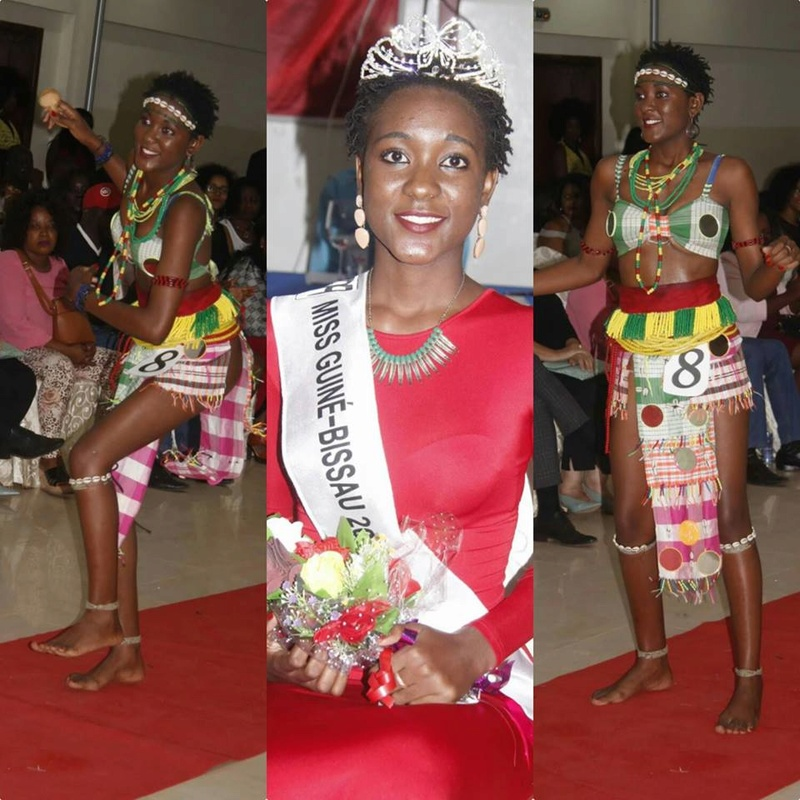 Zara Josefa Mendes (GUINEA BISSAU 2018) 27750210