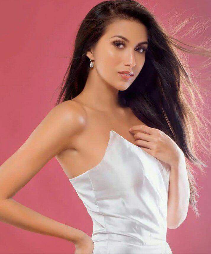 MISS UNIVERSE PHILIPPINES 2017: Rachel Louise Peters (Top 10) - Page 4 Fb_i1181