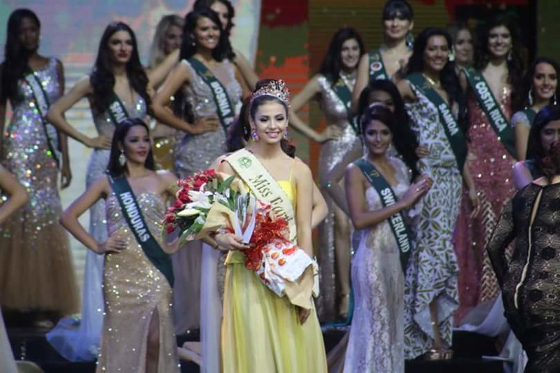 Official Thread of Miss Earth 2017: Karen Ibasco of Philippines Fb_i1665