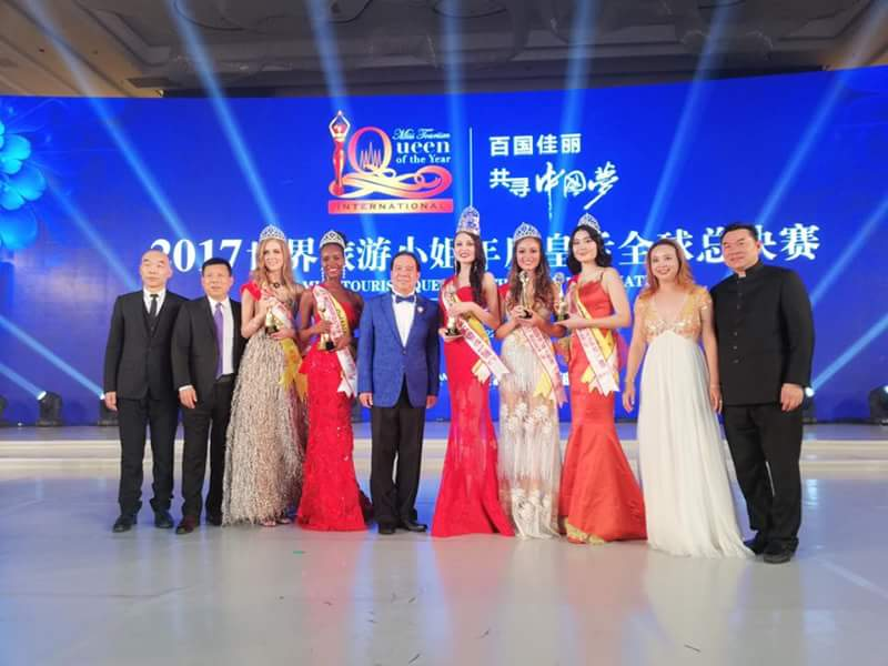 Miss Tourism Queen Of The Year International 2017 is Russia Fb_i2731
